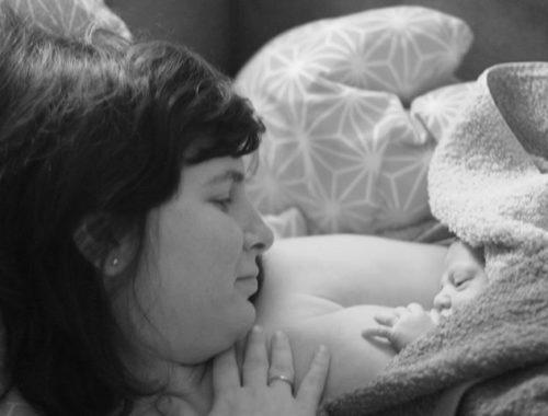 ΚΕΛΛΥ ΣΤΑΥΡΟΣ homebirth