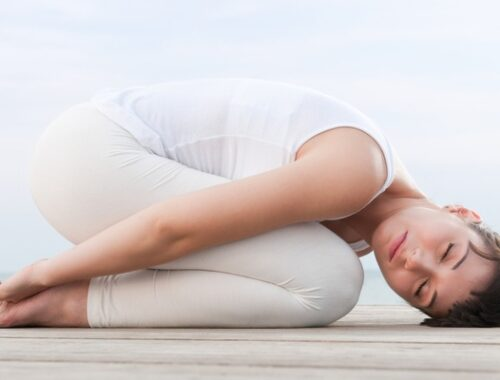 postnatal_yoga_midwives