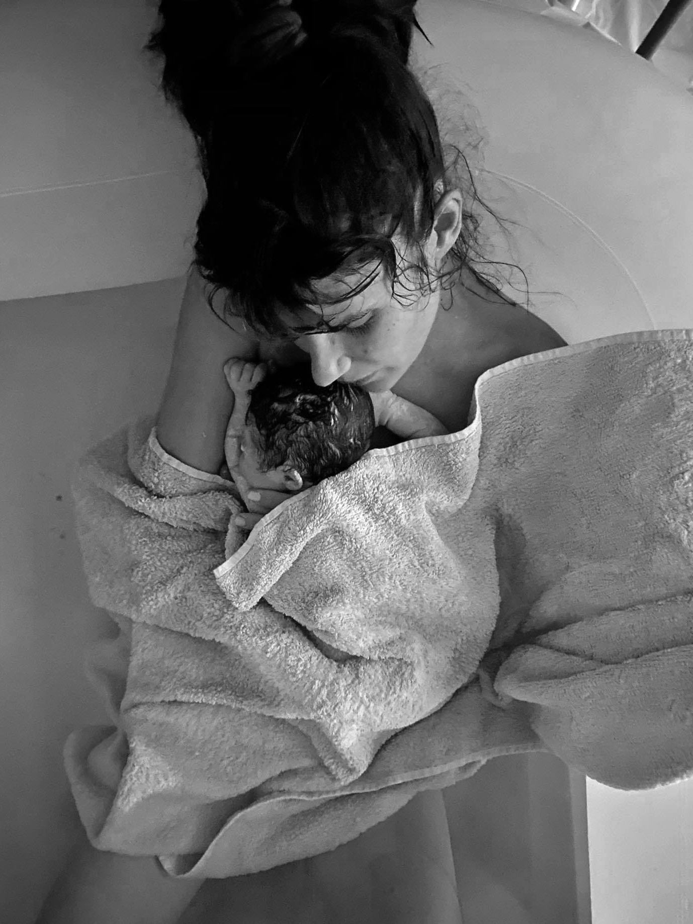 Katerina_Dimitrios_2020-11-Homebirth